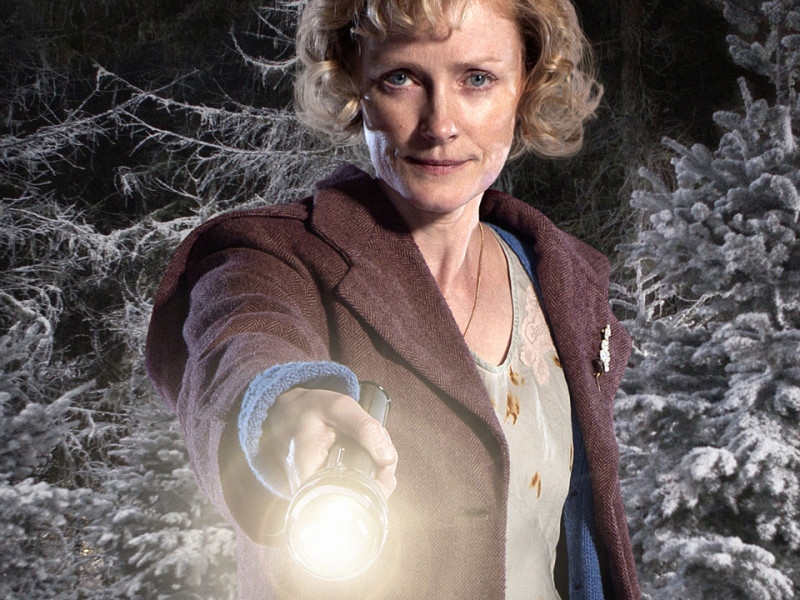 doctorwho_christmas_special_2011_photo_86_01_web