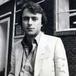 Writer and full-time controversialist. Christopher Hitchens walked a fine line between being a rigorous intellectual, and pugnacious shock jock, without picking up too many of the unappealing characteristics of either. Often characterised a neoconservative, he came out of radical left-wing journalism, and occupied his own ground, in which the search for God equalled totalitarianism and the Iraq war was not just politically expedient, but necessary. (Rex Features via AP Images)