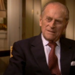 As the Duke of Edinburgh celebrated his 90th birthday, he told the BBC in an interview that he was going to reduce some of his official responsibilities. Still, a few months later he was accompanying the Queen on a densely scheduled state visit to Australia. As the family was gathering last week to celebrate Christmas, the Prince was rushed to the hospital after feeling chest pains. He was fitted with a coronary stent and appears to be recovering well.