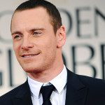 Michael Fassbender, who is half-Northern Irish, was a nominee for his role in the NC-17 film Shame.  (AP Photo/Chris Pizzello)