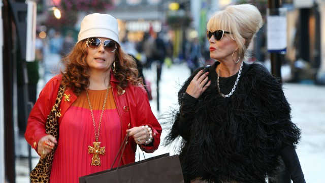 abfab_photo_special_1_01_web