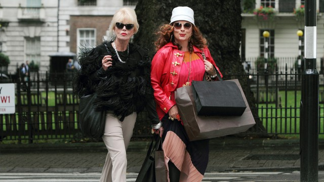 abfab_photo_special_1_02_web