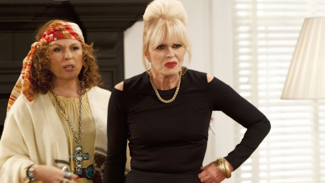 abfab_photo_special_1_07_web