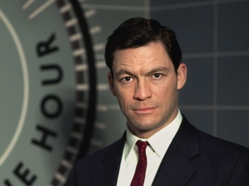 dominicwest-hector