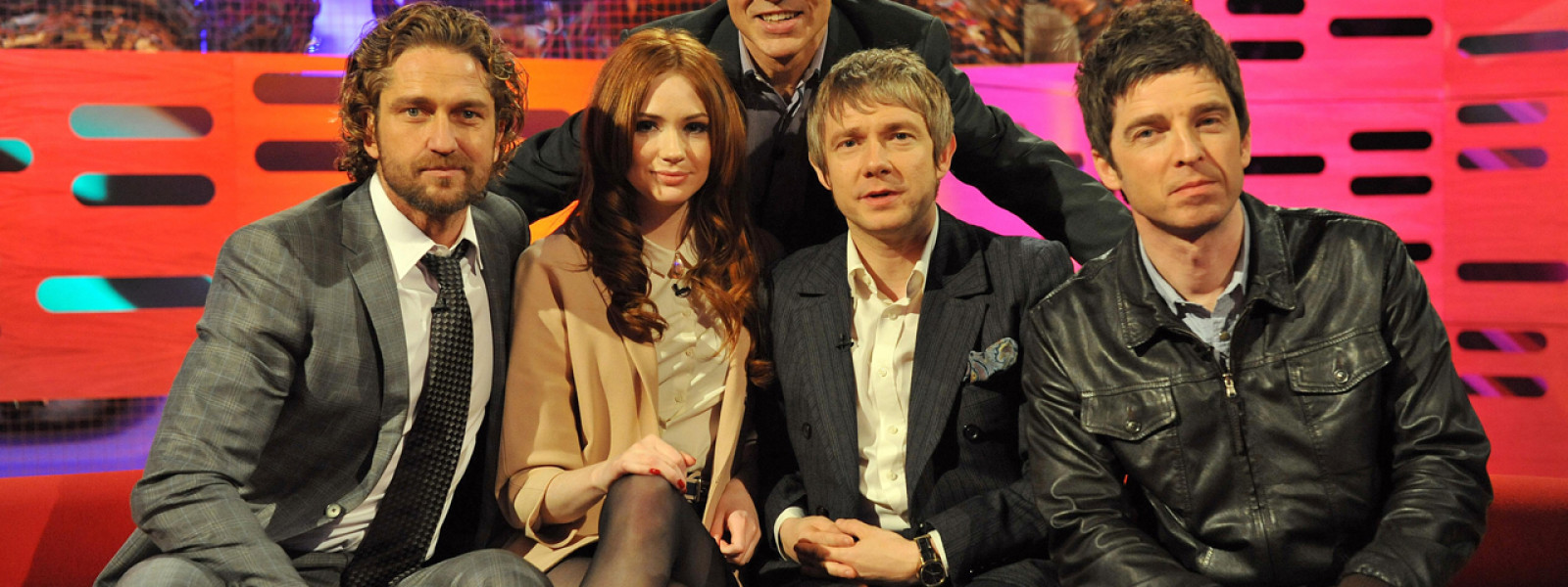 thegrahamnortonshow_photo_s10_e09_02_web