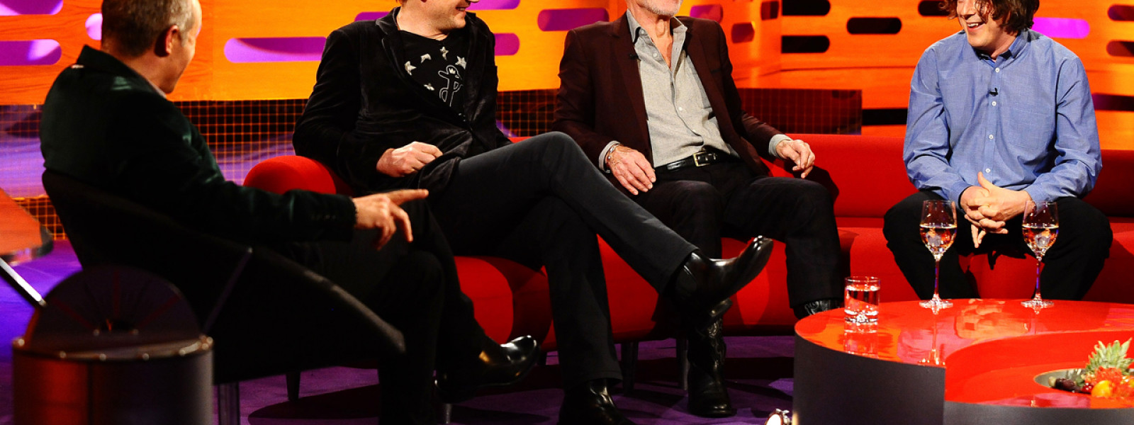 thegrahamnortonshow_photo_s10_e12_03_web