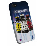 Why exterminate your budget this V-Day when you can pick up this indestructible iPhone case? (Gift it here)