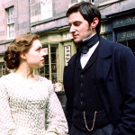 Armitage's emergence as a heartthrob can be traced back to this 2004 miniseries, which saw him play an repressed Northern taskmaster smitten with a Southern woman (in Britain, of course - this isn't the Patrick Swayze Civil War epic). An indelible heart tugger. (Gift it now)