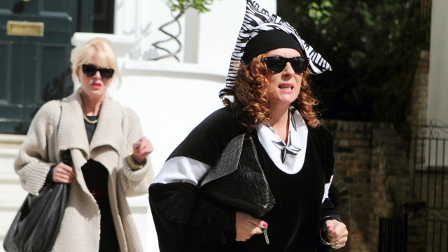 abfab_photo_special2_01_web