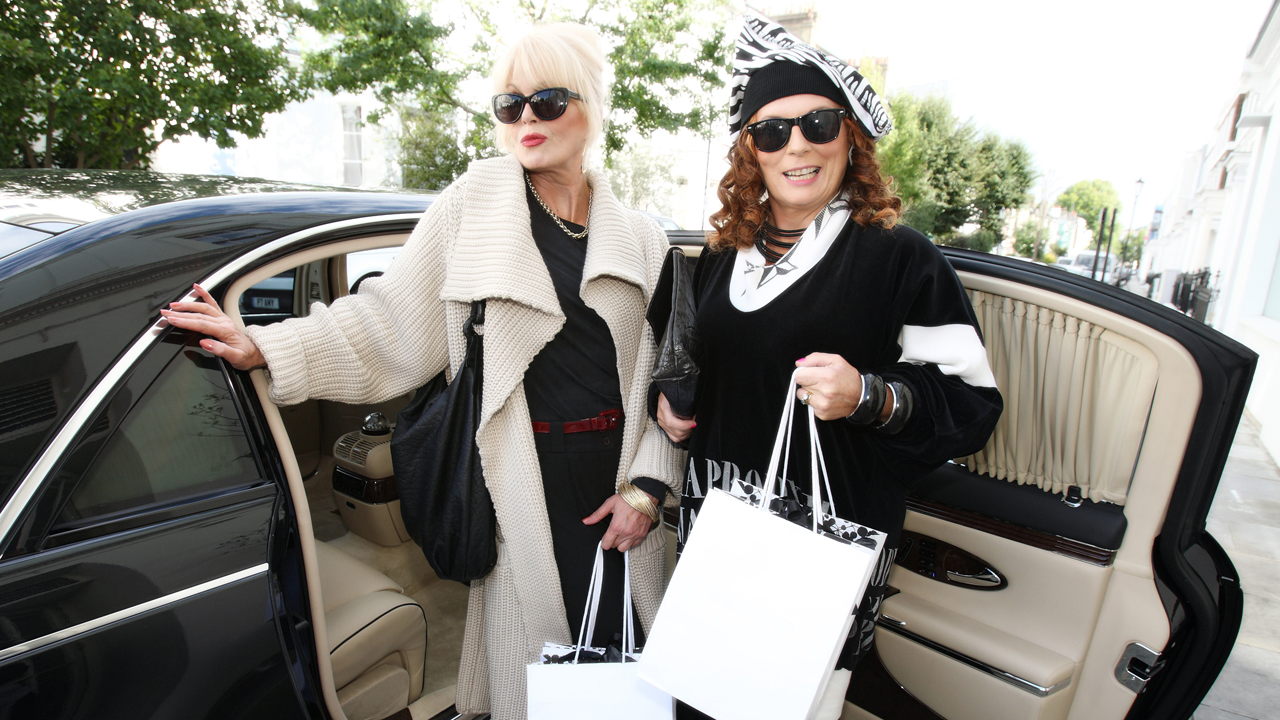 abfab_photo_special2_02_web