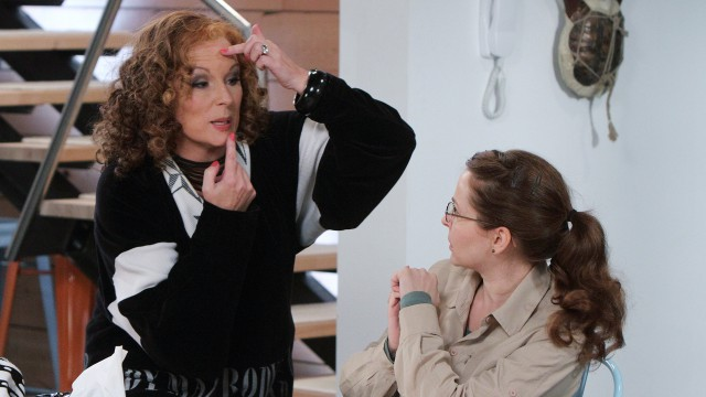 abfab_photo_special2_04_web