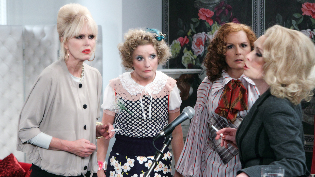 abfab_photo_special2_06_web