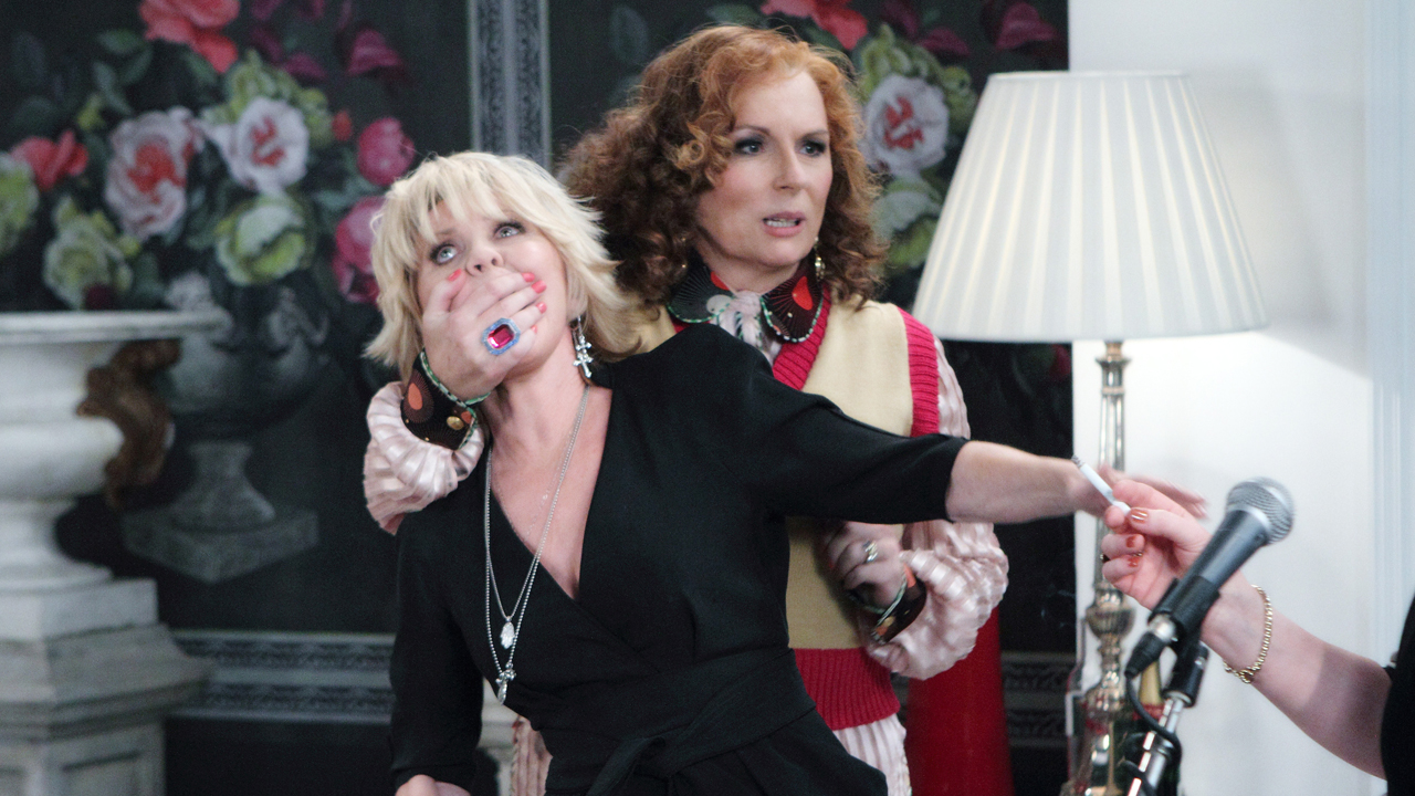 abfab_photo_special2_07_web