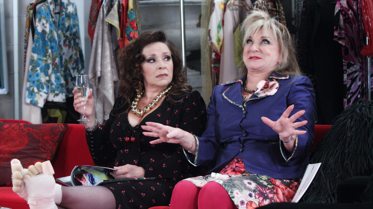 abfab_photo_special2_09_web