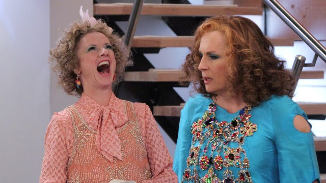 abfab_photo_special2_10_web