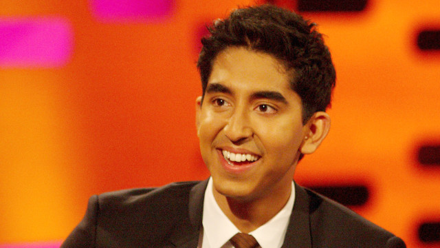 "Dev Patel, who starred in the 2008 Oscar-winning film ""Slumdog Millionaire,"" discusses what's next for him on the silver screen."