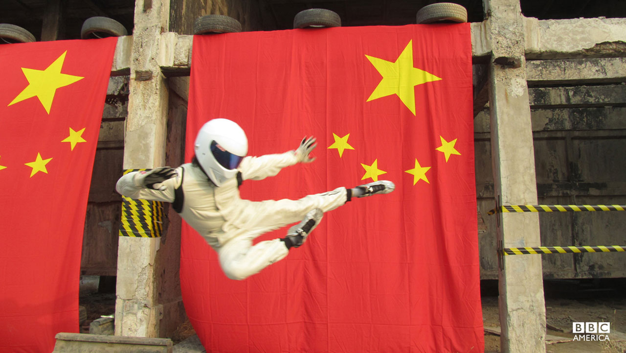 S18-TG-China-Stig