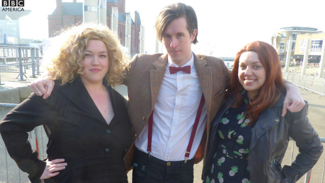 doctorwho_dw_convention_C12