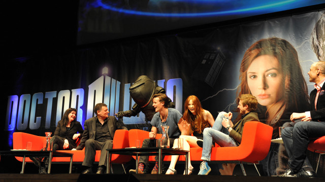 doctorwho_dw_convention_global_C01