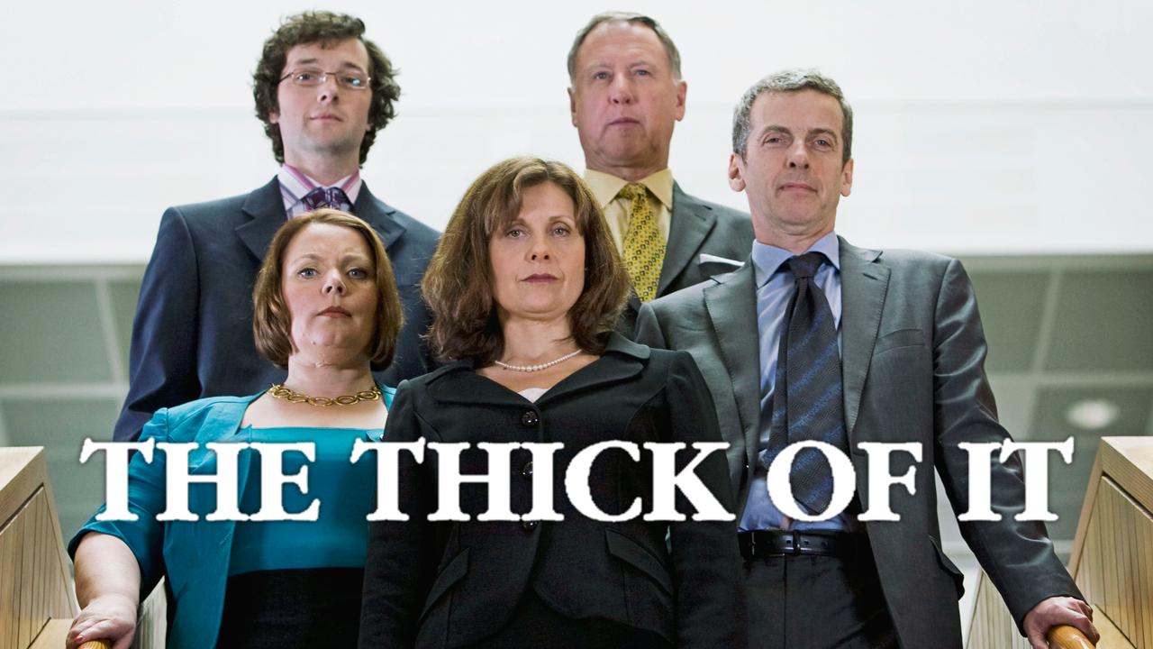 thethickofit_s3thumb_01_web