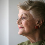 "A three-time Oscar nominee, a five-time Tony winner, and a 19-time (winless) Emmy nominee, Lansbury certainly ranks among the legendary actresses of stage and screen. The star arrived in America in 1940 at age 14 and became a U.S. citizen in 1951. ""I've never stopped feeling British,"" she told The Independent in 2010. ""It's extraordinary. I'm as American as most Americans are. We've all come from somewhere else. I'm an immigrant and therefore I have retained a great deal of my Englishness in the way I conduct my life and in my work ethic."" (AP Photo/Mark Lennihan)"