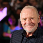 "Sir Anthony Hopkins is in that rarefied group of British thespians that includes Sir Laurence Olivier and Sir Ralph Richardson. So imagine the scandal that arose when the Oscar winner took American citizenship back in 2000. Hopkins admitted to BBC News that there was a ""bit of a stir-up"" in his native Wales over his newfound national affiliation, but he said, ""America has been very generous to me, magnanimous really. I thought it would be good to give something back. It was a decision of the heart.""   (AP Photo/Alexandre Meneghini)"
