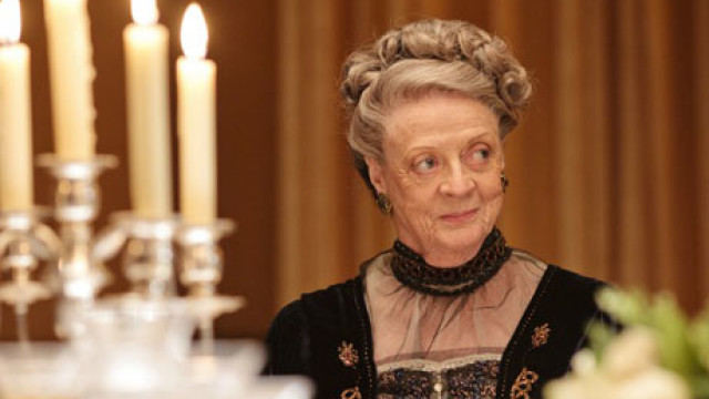 460x300_damemaggiesmith