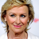After her stints overseeing Vanity Fair, The New Yorker, and now both Newsweek and The Daily Beast, Tina Brown is among the few magazine editors to reach household-name status (fellow Brit Anna Wintour would be another). She took U.S. citizenship in 2005.  (AP Photo/Evan Agostini)