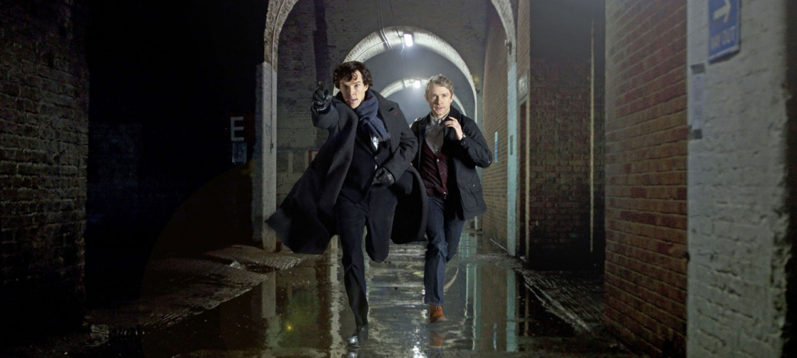 sherlock_about_01_web
