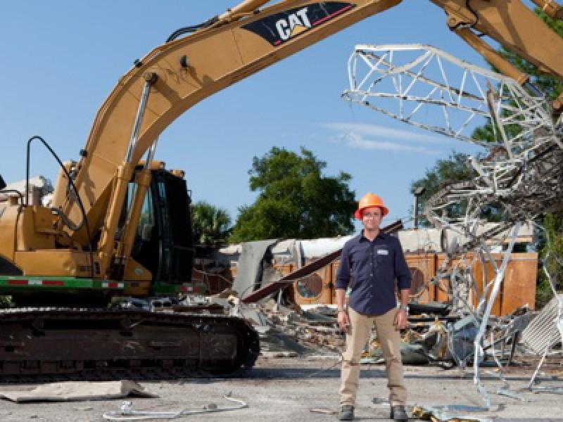 richardhammond_demolition