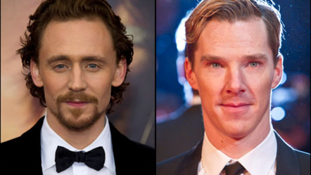 460x300_hiddlestoncumberbatch