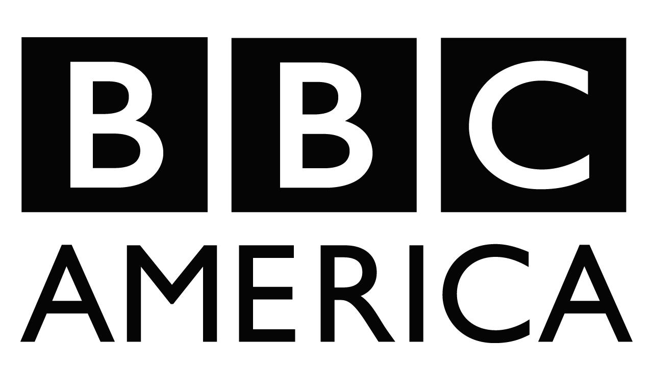 BBC America Orders Ori...