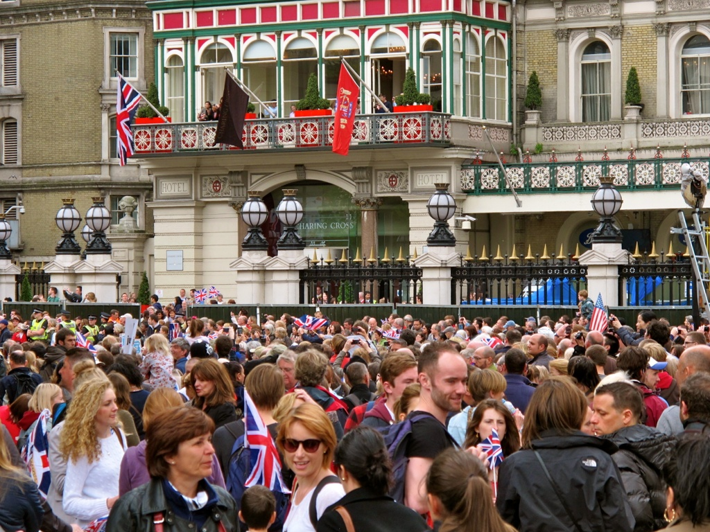 jubilee_crowds