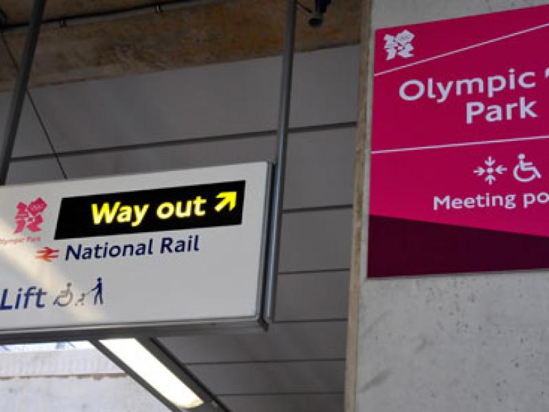 460x275_olympicpark