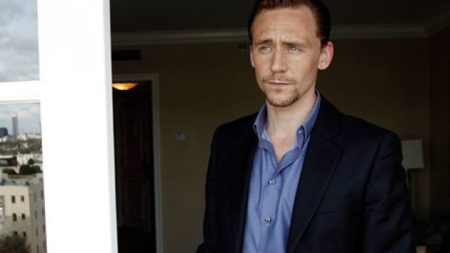 460x300_tomhiddleston