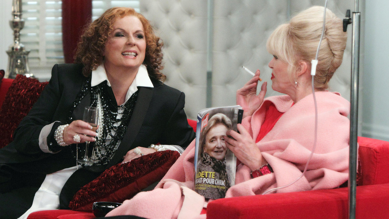 abfab_epguide_special_3_04_web
