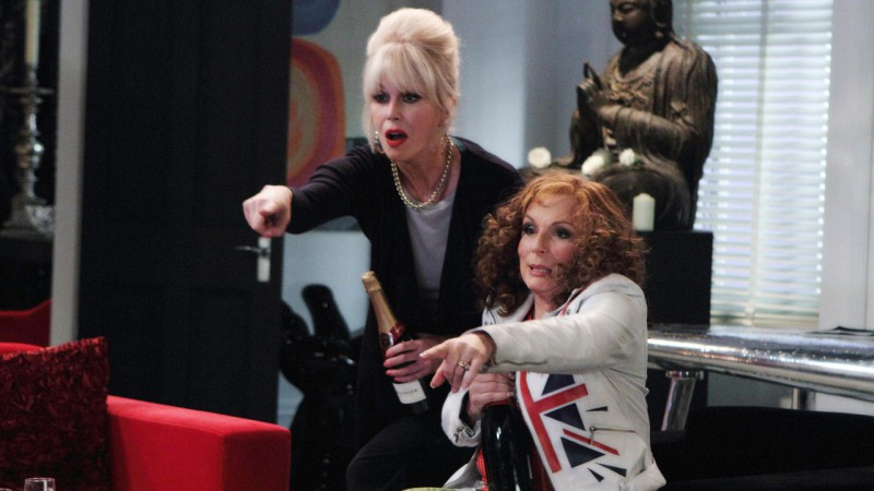 abfab_photo_special_3_14_web