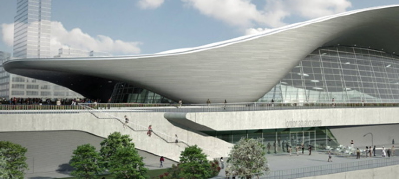 aquatic_centre
