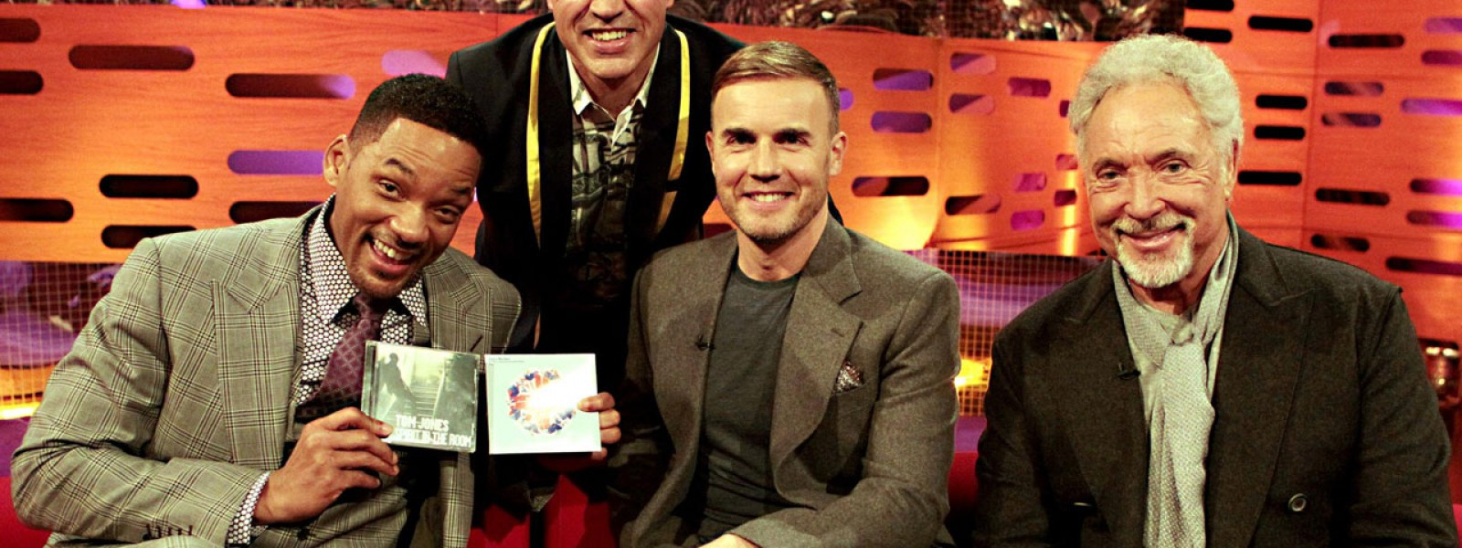grahamnorton_photo_s11_e12_01