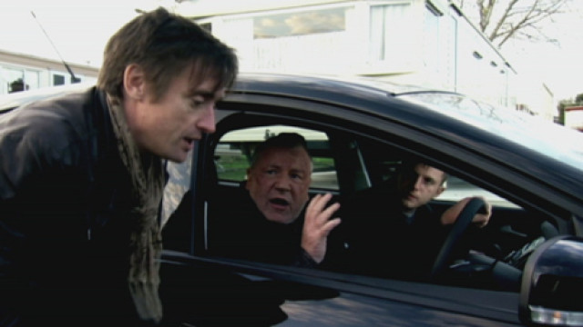 Sweeney-Hammond-Winstone-Drew