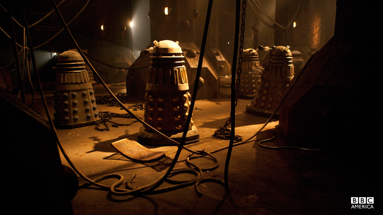 doctorwho_photo_s7_02_web