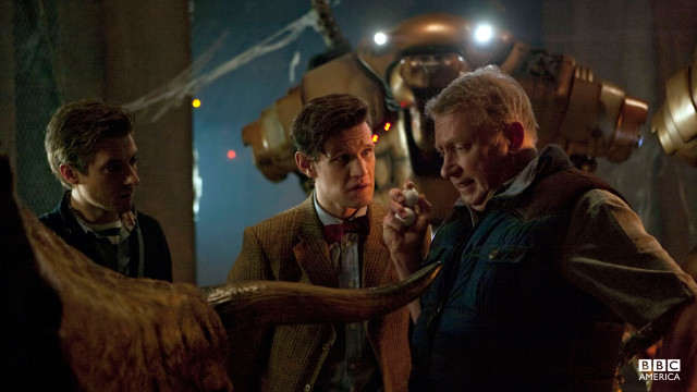 doctorwho_photo_s7_08_web