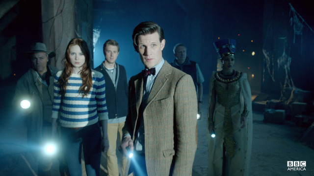 doctorwho_photo_s7_09_web