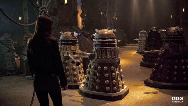 doctorwho_photo_s7_22_web