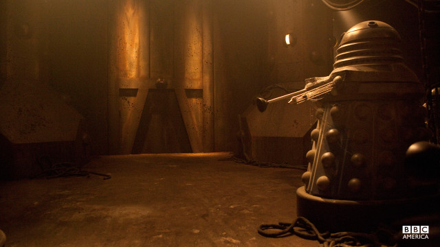 doctorwho_photo_s7_28_web