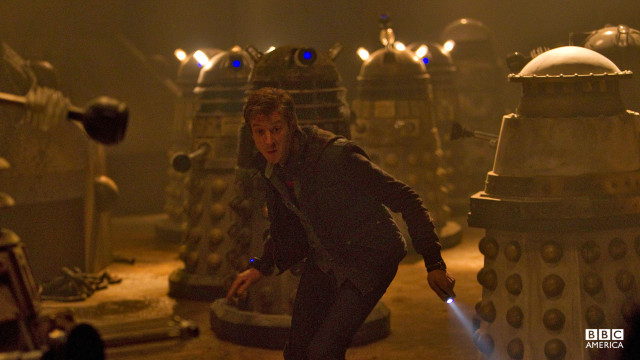 doctorwho_photo_s7_29_web