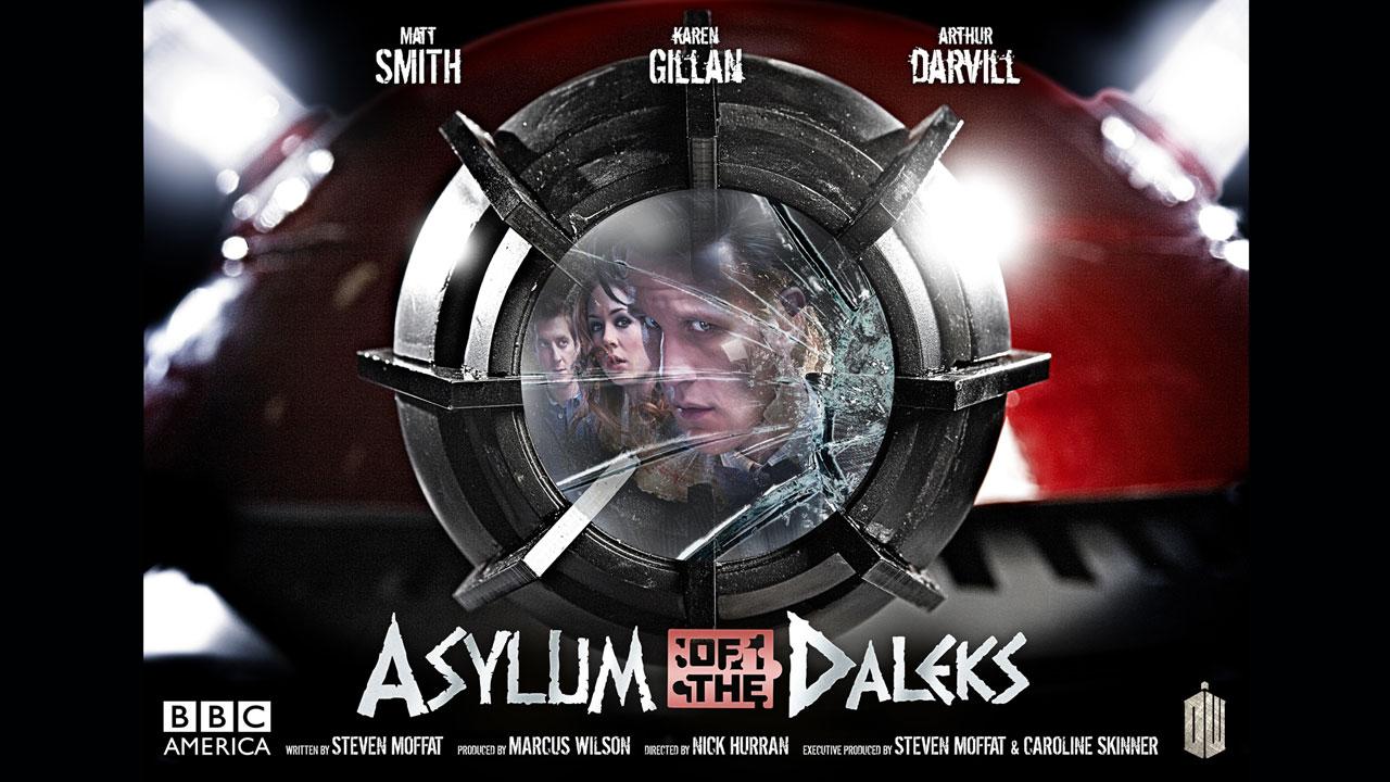 dw_s7poster_asylumofthedaleks_01_web