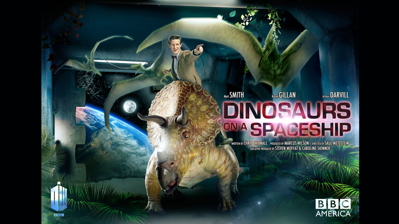 dw_s7poster_dinosaursonaspaceship_01_web