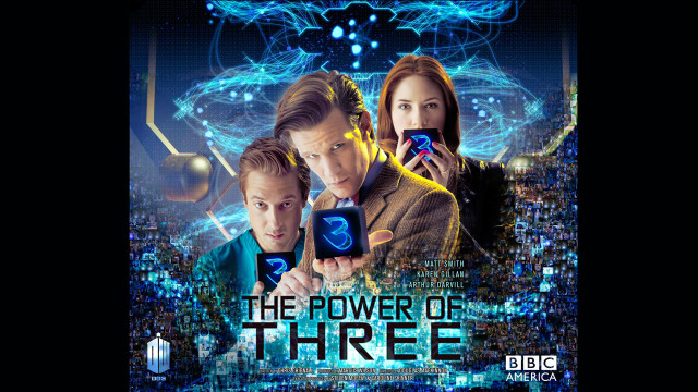 dw_s7poster_thepowerofthree_01_web