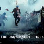 Dark Knight Boris
